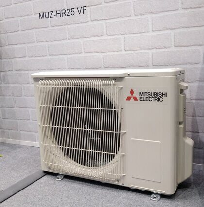 Кондиционер Mitsubishi Electric MSZ-HR60VF / MUZ-HR60VF