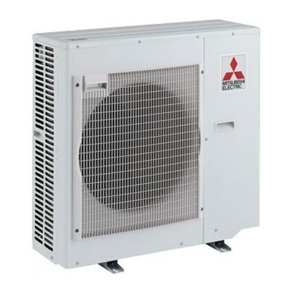 Наружный блок Mitsubishi Electric MXZ-4F83VF